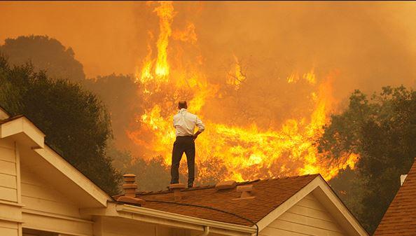 Victime du climat, PGE se déclare en faillite