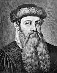 Aide sur l'éditeur Gutenberg