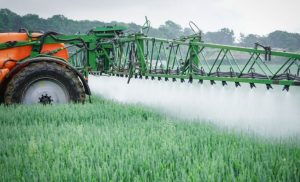 Glyphosate : Rapport parlementaire