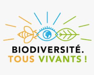 Biodiversité, de simples gestes pour la préserver