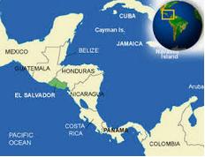 Salvador : Récoltes abondantes sans roundup