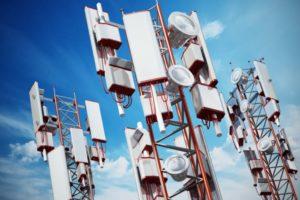 Top départ de la 5G, les énarques vont pouvoir nous dominer