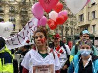 CGT Brive : Les 500 € de la honte