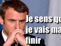 Comment destituer Macron ?