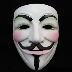 choisir le bon masque